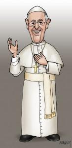 papafrancisco2