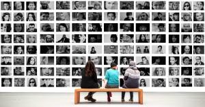 20190221 Buena práctica comunicativa para la animación misionera (2)