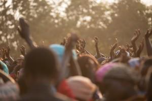 20190321 Suplantar la voz africana.docx