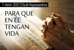 Cartel Hispanoamerica 2020
