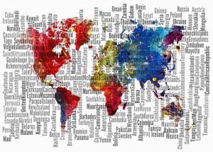 20200425 Discipulos misioneros siempre en las periferias