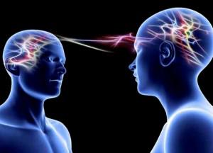 cerebro-ordenador-interface-comunicacion-entre-cerebros-telepatia
