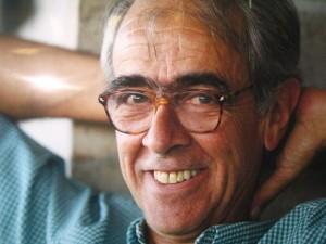 Jon Cortina