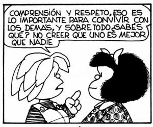 mafalda_comprensión y respeto