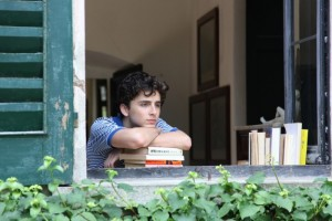 Calle me by your name 3