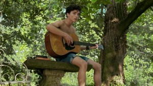 Calle me by your name 6