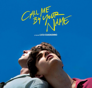 Calle me by your name 4