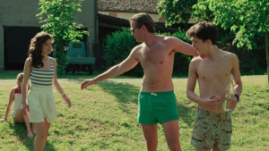 Calle me by your name 5