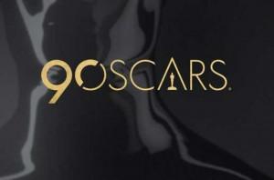 Oscar 90 1