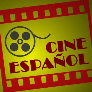 Cine español 1 3