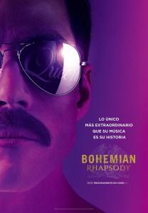 Bohemian Rapsody 1