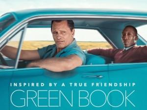 Green Book 1