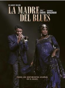 La madre del blues 1