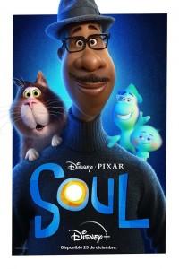 Soul 1