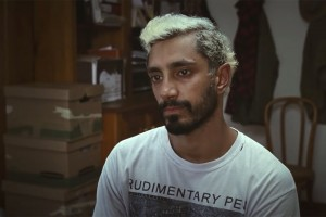 Riz Ahmed Sound of Metal https://www.youtube.com/watch?v=q_2gWS9PbHE&feature=emb_logo&ab_channel=JimmyKimmelLive Credit: Amazon Prime Video