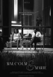 Malcom & Marie 1