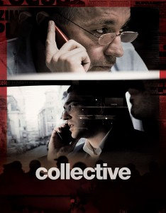 Collective 1