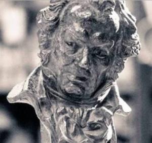 Premio Goya 2