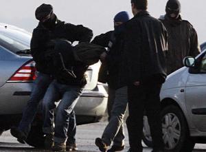 policia-traslada-aeropuerto-biarritz-presuntos.jpg