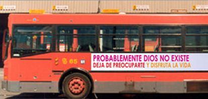 bus-ateo-venguenza.jpg