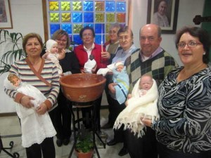 Catequistas-1ª-Comunión-09-