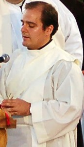 Juan Pablo Dominguez Teba
