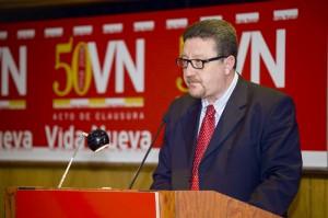 Juan Rubio