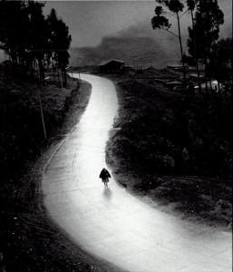 Camino_01