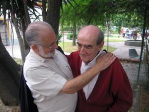 Félix-y-Gerardo
