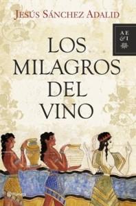 Los-milagros-del-vino-