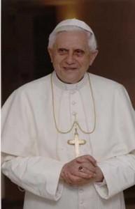 BenedictoXVI1