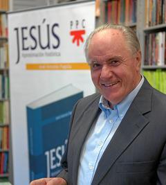 jesus-aproximacion-pagola