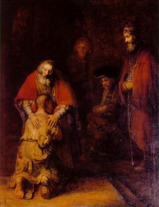 rembrandt-hijo-prodigo
