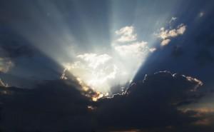cielo divinidad