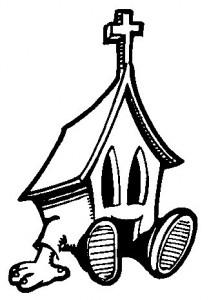iglesiabn