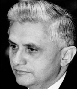 joseph-ratzinger-