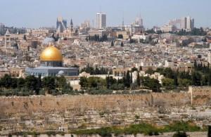 templo-de-jerusalen