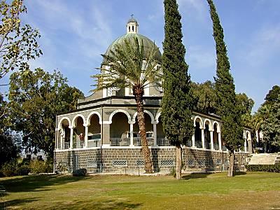 Iglesia_de_las_Bienaventuranzas