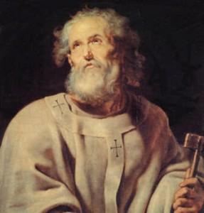 pedro-apostol