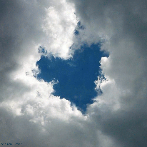 http://blogs.21rs.es/corazones/files/2011/12/amor-de-Dios.png