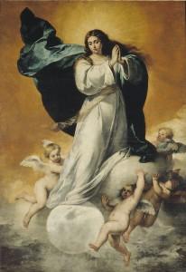 inmaculada_concepcion_la_colosal-murillo-1650