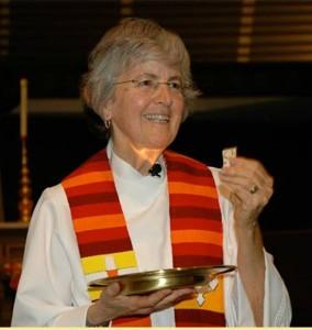 mujer-sacerdote-2