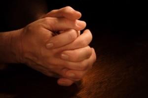 Oracion-del-corazon