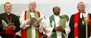 Planning Ecumenical Worship_bnr