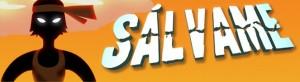 salvame_diario_television_original