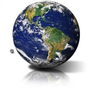 el-mundo-a-traves-de-los-ojos-verdes-de-geo-1619