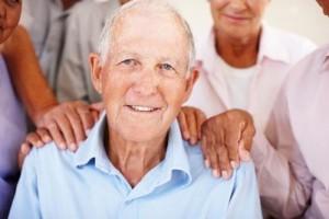 proteger_a_los_ancianos_del_calor_en_verano_19339_orig