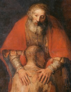 rembrandt_harmensz__van_rijn_-_the_return_of_the_prodigal_son_-_detail_father_son