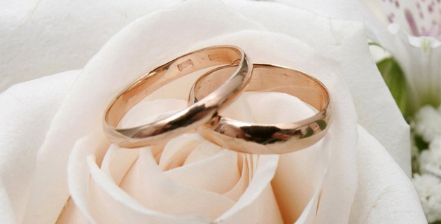Matrimonio O Que é : Corazones en red domingo xxvii del tiempo ordinario