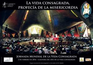 2016_-Jornada_Vida_Consagrada_cartel